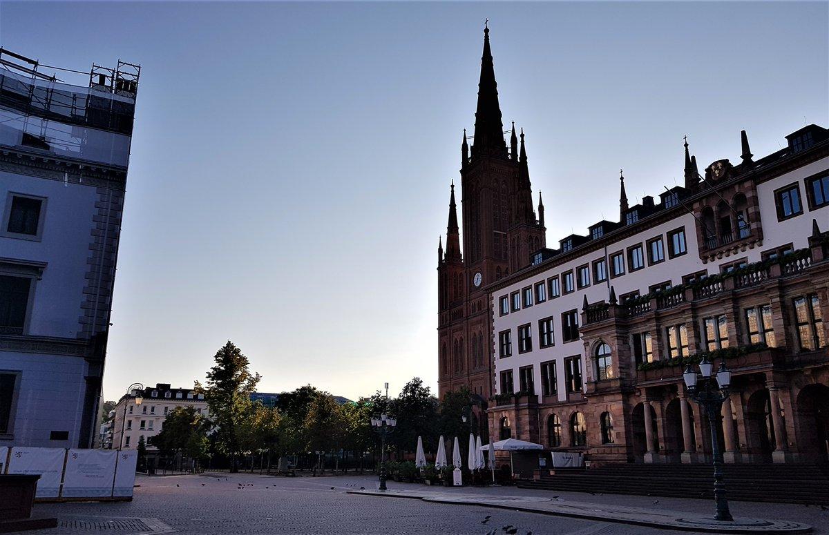 Stadt Wiesbaden (@Stadt_Wiesbaden)   Twitter