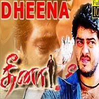 latest movie songs mp3 free download