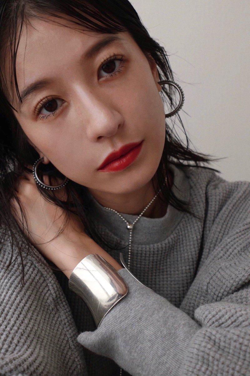 松本 恵奈