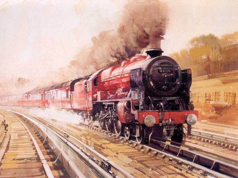 Ретро открытка с днем железнодорожника, открытка рубашка схема