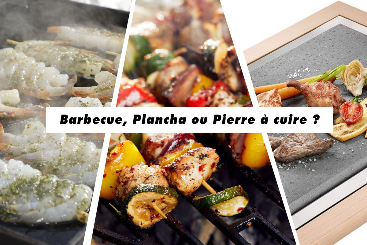 Barbecue Ou Plancha Que Choisir festinentreamis hashtag on twitter