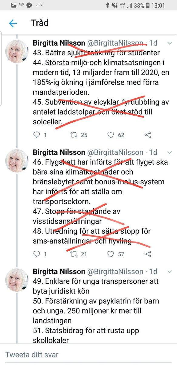 Sjukforsakringen hojs for en miljon svenskar