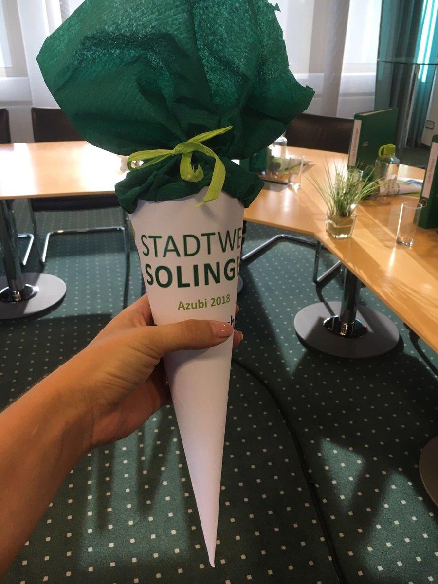 Stadtwerke Solingen (@SW_Solingen) | Twitter