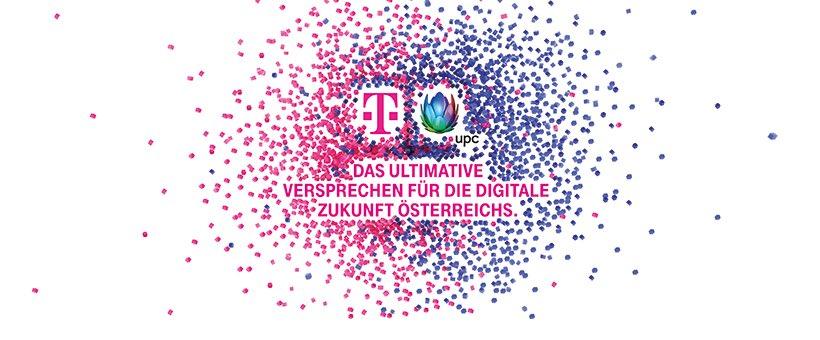 T Mobile Austria On Twitter Ich Frage Dazu Natürlich Intern Nach