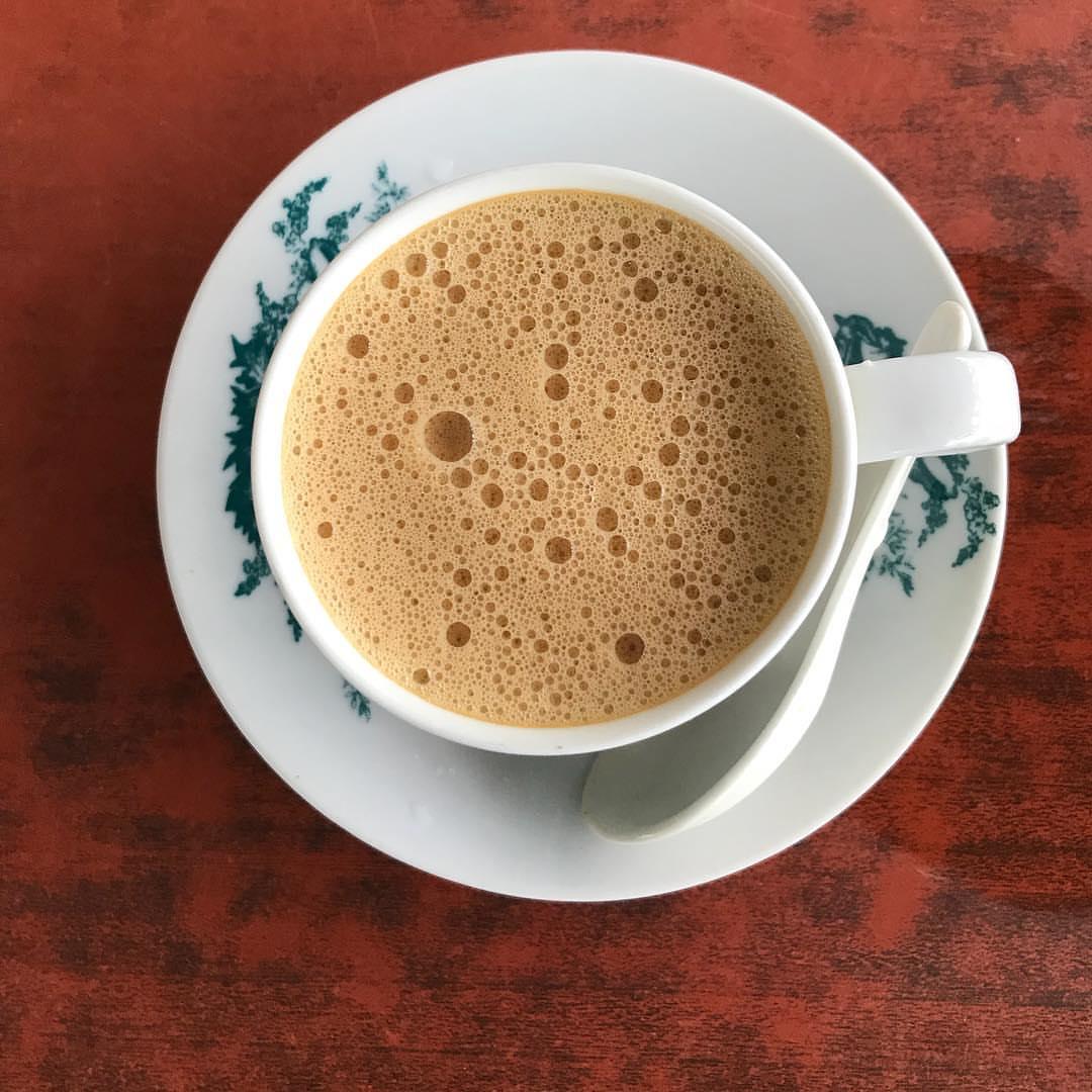 Karan Tanna On Twitter Probably The Best Coffee Coffee Shop