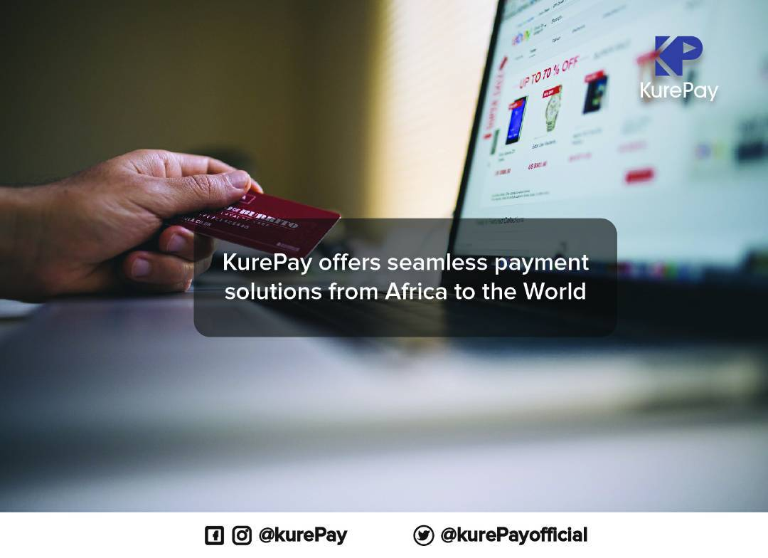 KurePay photos and hastag #KurePay Hastag Tags | Trend Topic