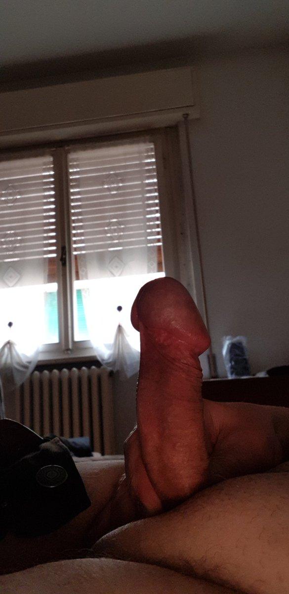 Nero interrazziale porno