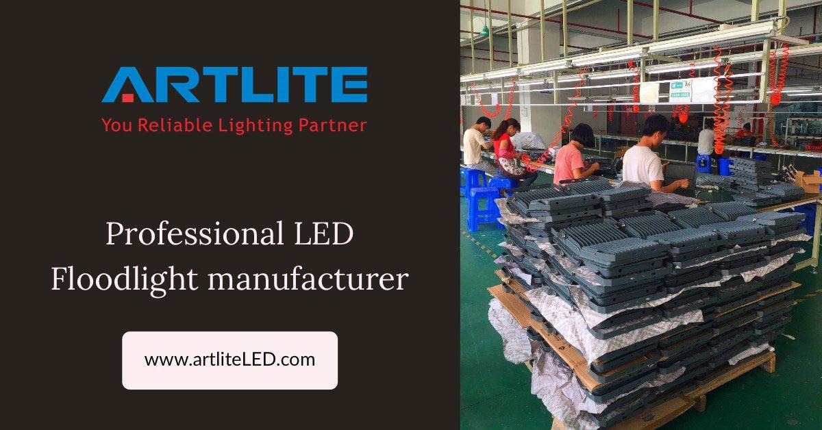Artlite Lighting Artlitegroup Twitter