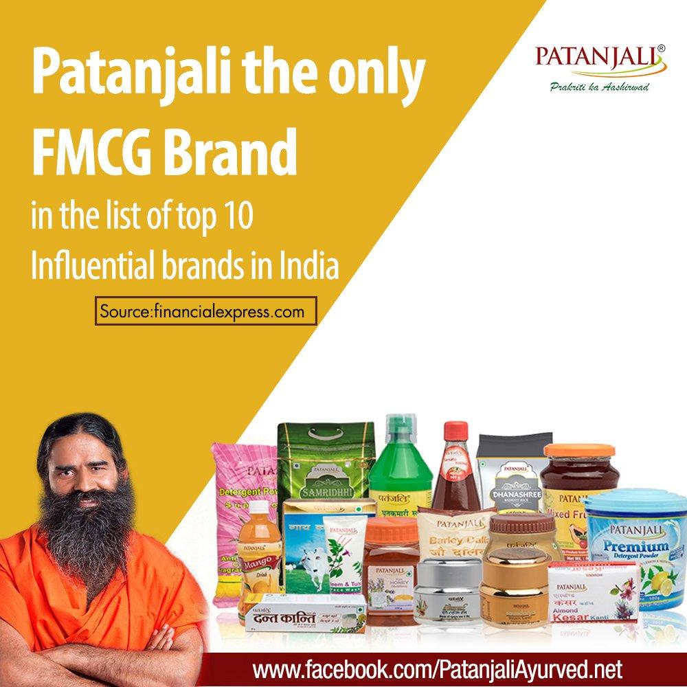 carisoprodol brands in india