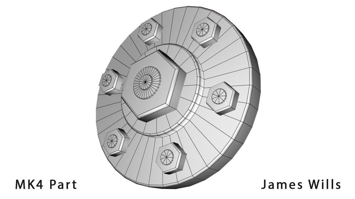 JW Digital Designs on Twitter: