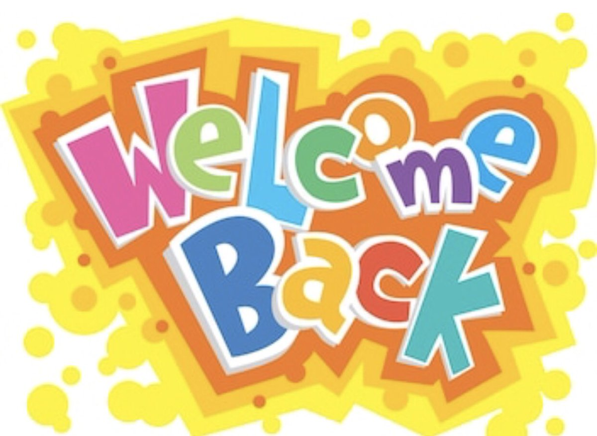 """Broward Elementary on Twitter: """"We officially WELCOME BACK the best staff  to have the best year ever! #WeClimbTogether @BrowardElem @HcpsTeach  @AchievementSch… https://t.co/8JbFS6anF2"""""""
