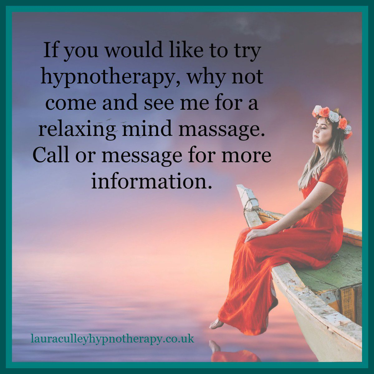 Erotic hypnosis org uk