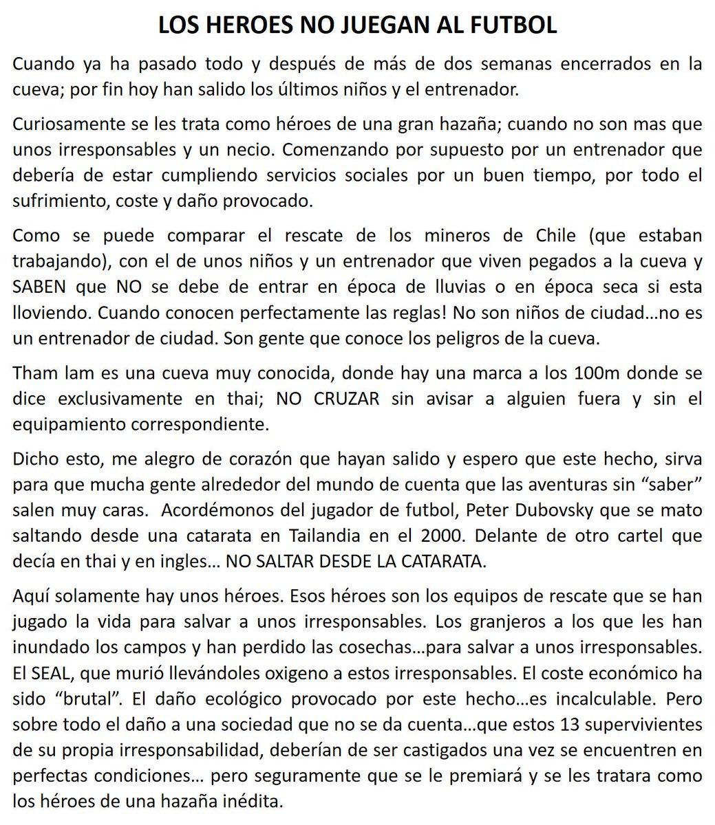 Selección Española de Fútbol on Twitter