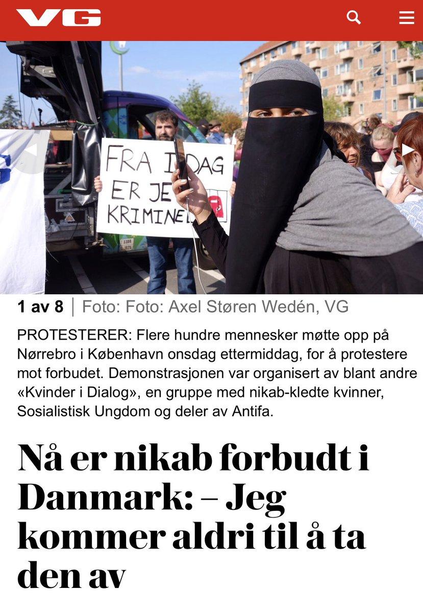 danske barneklær københavn mandal