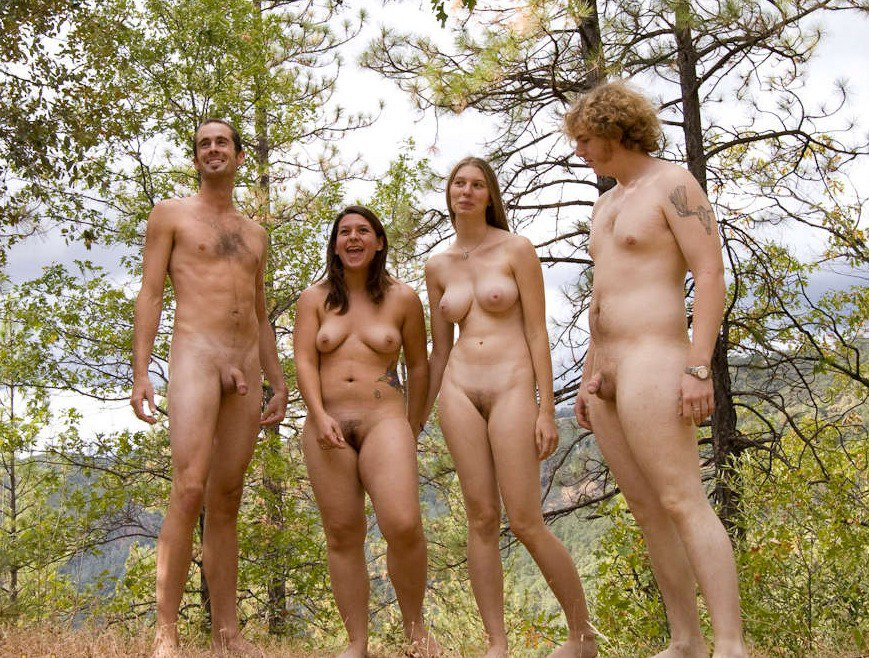 Nudist for sale, yoga ball porn gifs