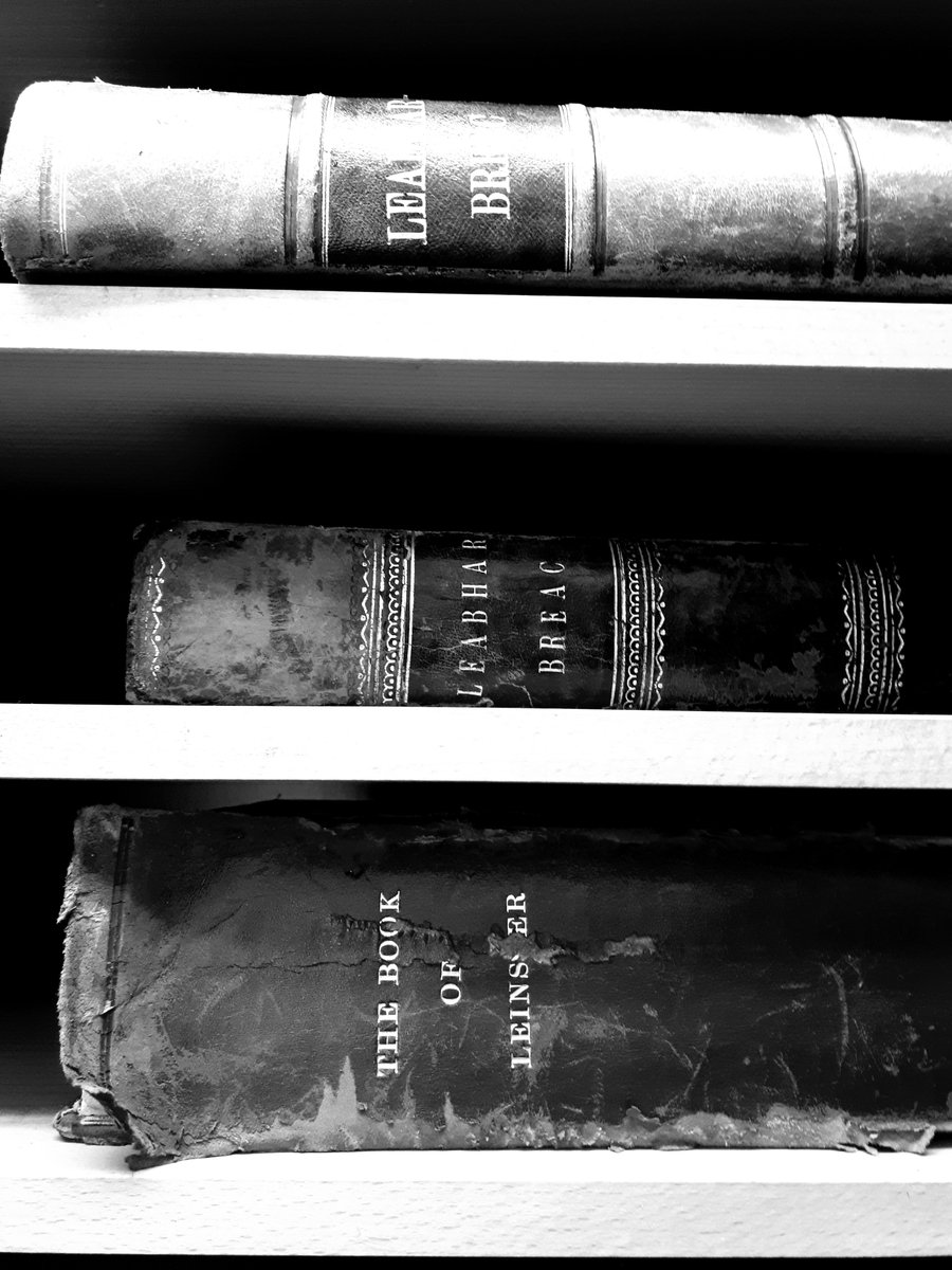test Twitter Media - 7 Black & White photographs of #librarylife. No humans, no explanations. Challenge someone new every day. Day 1 of 7. Thank you @DIAS_ISOS for the challenge! Today we challenge @natlibscot https://t.co/jgkf847UQz
