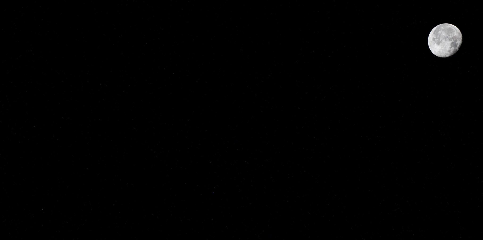 [ISS] Expédition  56 - Page 2 DjloxeFXoAEyPj4