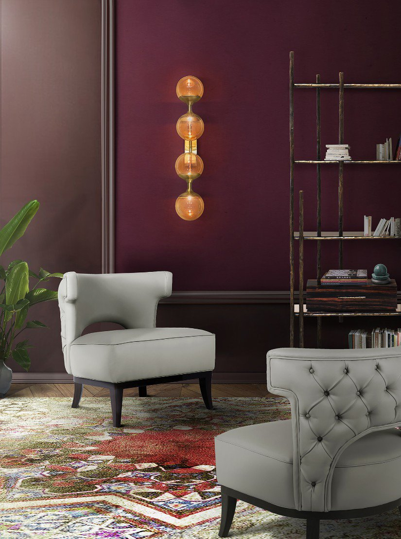 Brabbu On Twitter Stay Up To Date With The Latest Color Trends
