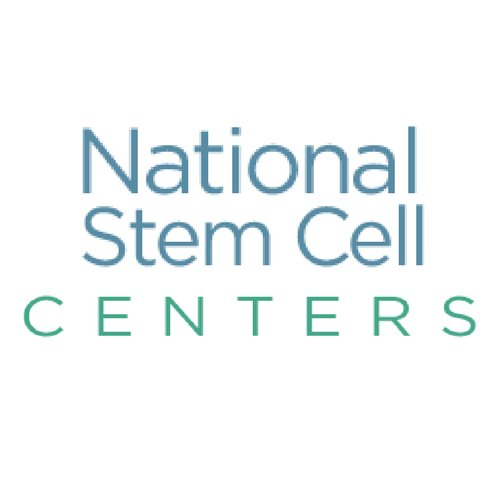 National Stem Cell Centers (@Natl_Stem_Cell) | Twitter