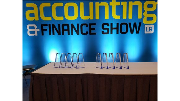 Edmonton & Area Accountant Firms let  me show you why ADP won the 2018 Innovation Award for Accountant Connect at the 15th Annual Tax and Accounting Technology Innovation Awards. #YEG #Technology #AccountantFirms #CPA #AccountantConnect http://bit.ly/2vd2od7