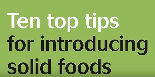 I am proud to have been part of this working group to produce an easy read animation on the top tips to introduce solid foods for children and also the opportunity to include some #oralhealth advice! #startingwell #ProudToBeWalsall<br>http://pic.twitter.com/PtahuX7K3H
