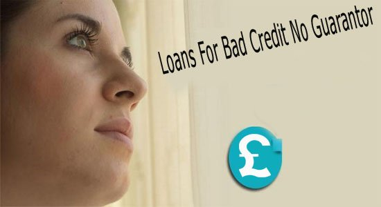 same day loans for bad credit no fees