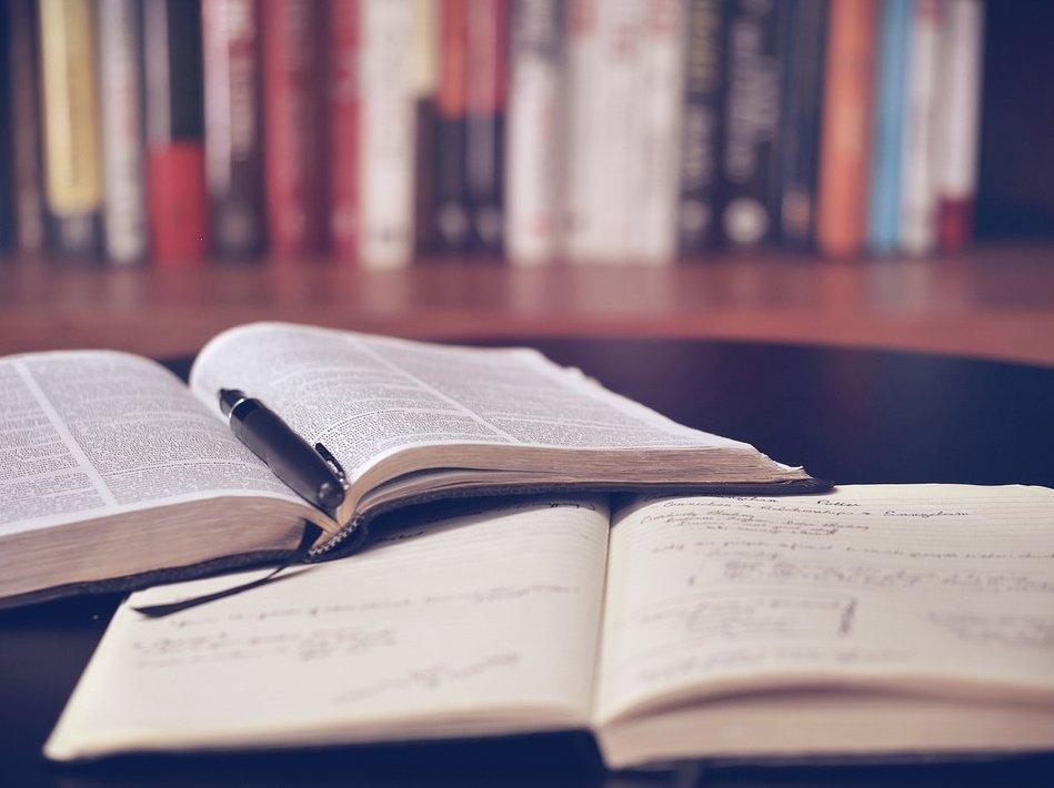 book Theorie und Visualisierung algebraischer Kurven und