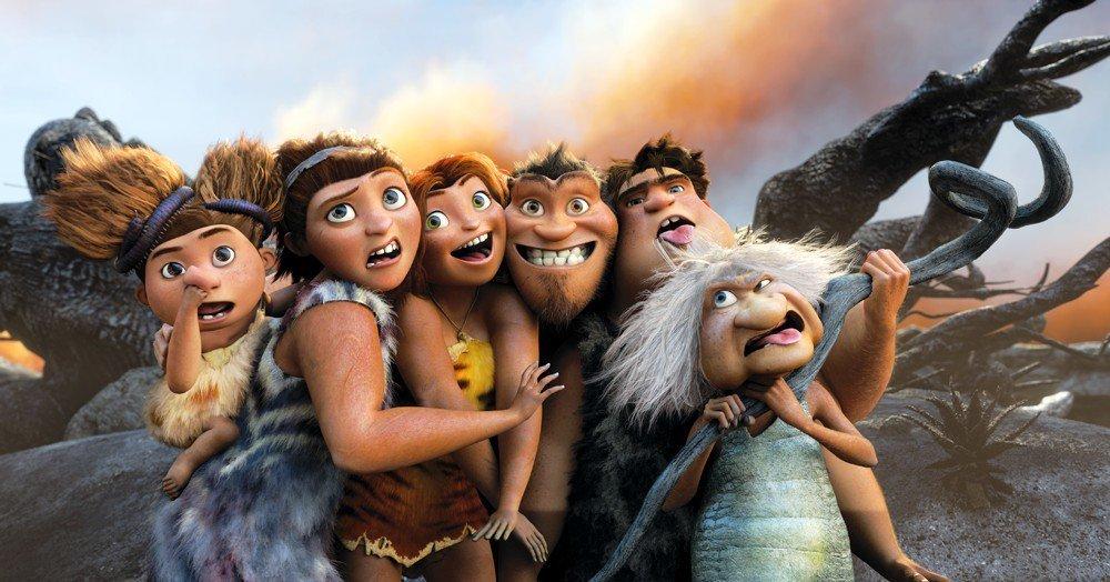 Зелеными, мультфильм веселые картинки смотреть онлайн