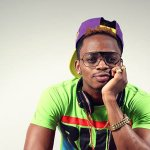 Image for the Tweet beginning: #Tanzanian hip hop artist #DiamondPlatnumz