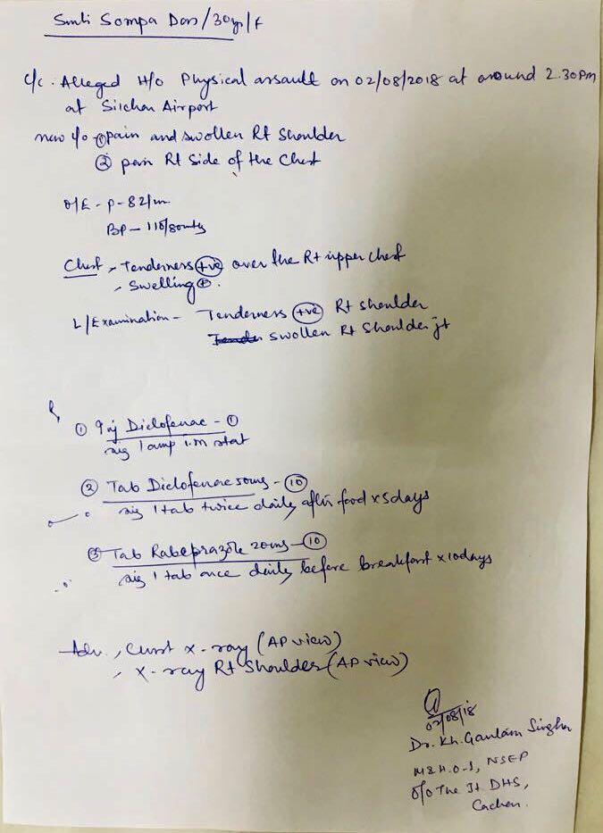 ebook Josephus\' Jewish War and its Slavonic Version: A Synoptic Comparison (Arbeiten zur Geschichte des Antiken Judentums und des Urchristentums 46)