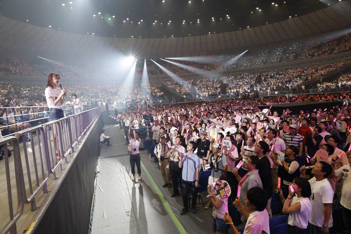 【朗報】IZ*ONE宮脇咲良さん「私たちは女性の方の歓声を浴びることがなかなか無かったのですごく貴重な体験でした」wwwwwww