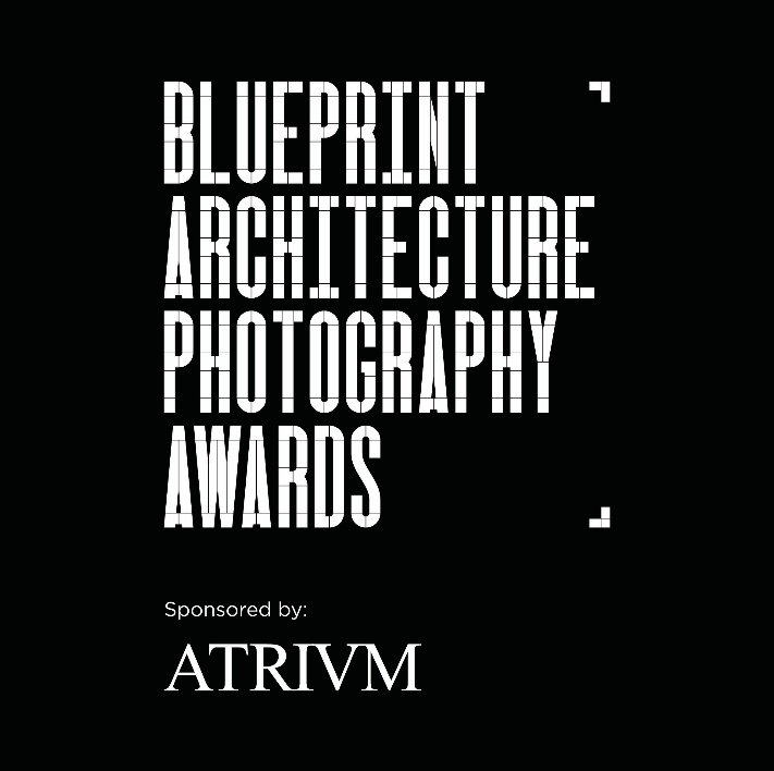 Blueprint magazine blueprintmag twitter the blueprint architecture photography awards are now open whether youre an amateur or professional photographer enter your best architecture pics before malvernweather Gallery