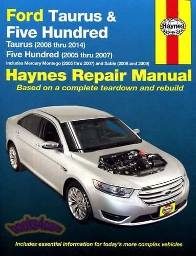 chilton automotive repair manual