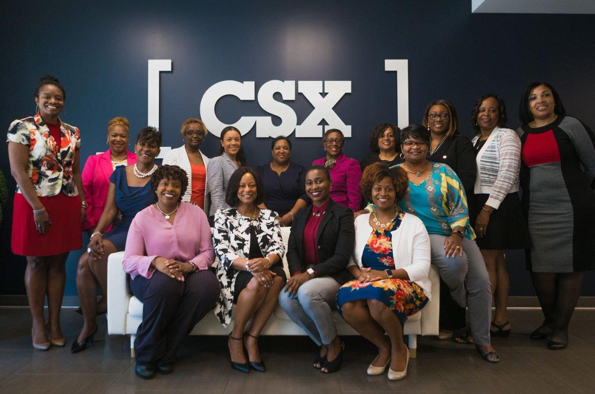 CSX Picture