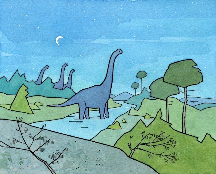 Рисовать рисунки динозавры легкие пасхи легкой может быть