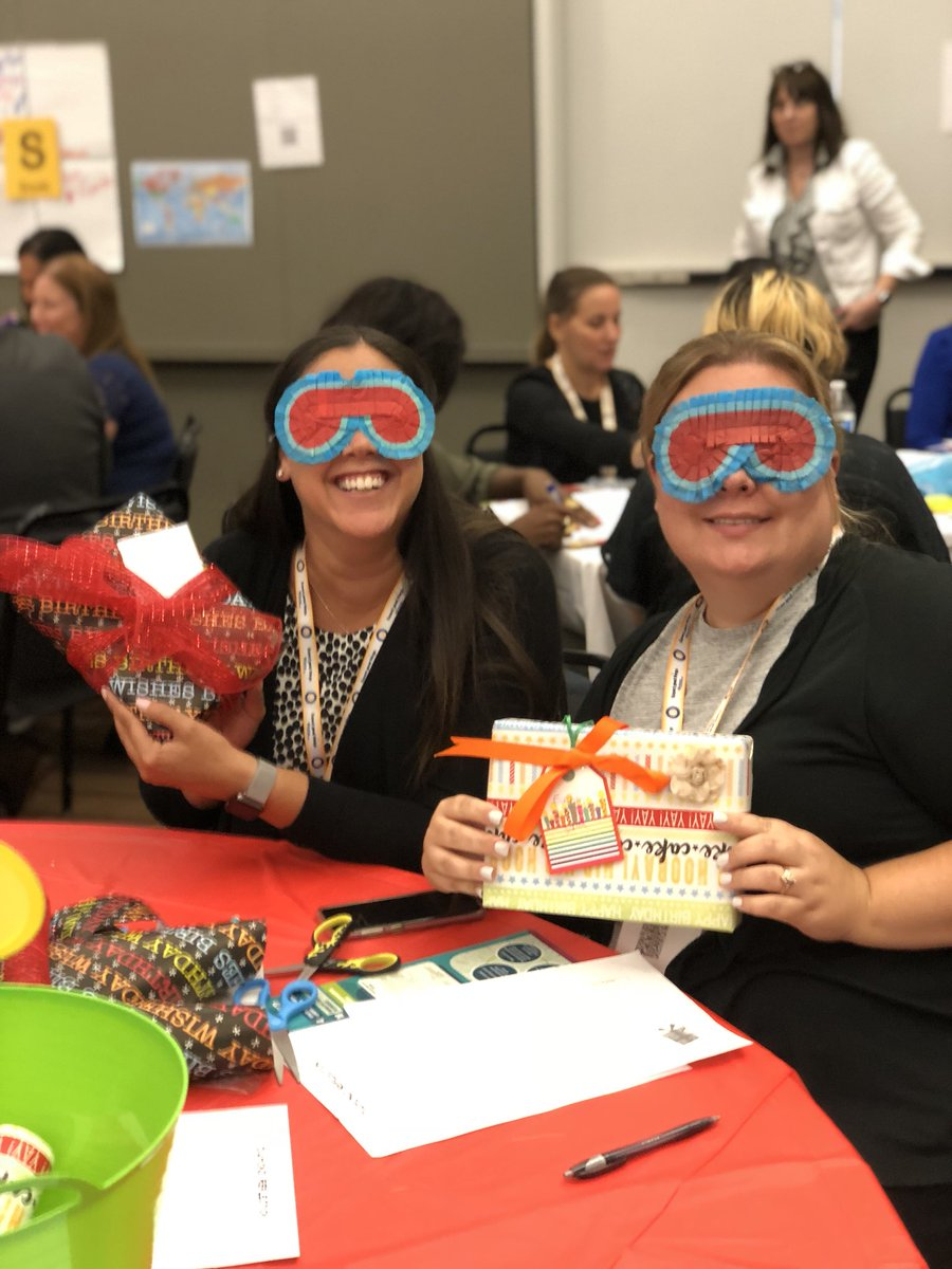 Building Student Literacy Through Sustained