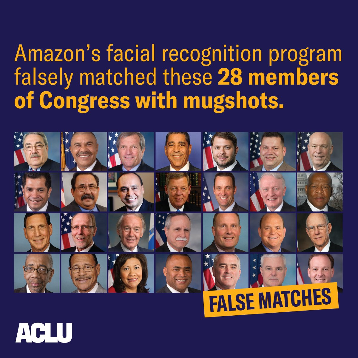 Facial recognition is not fit for law enforcement use. Just ask them �� https://t.co/8lfUIalJCc