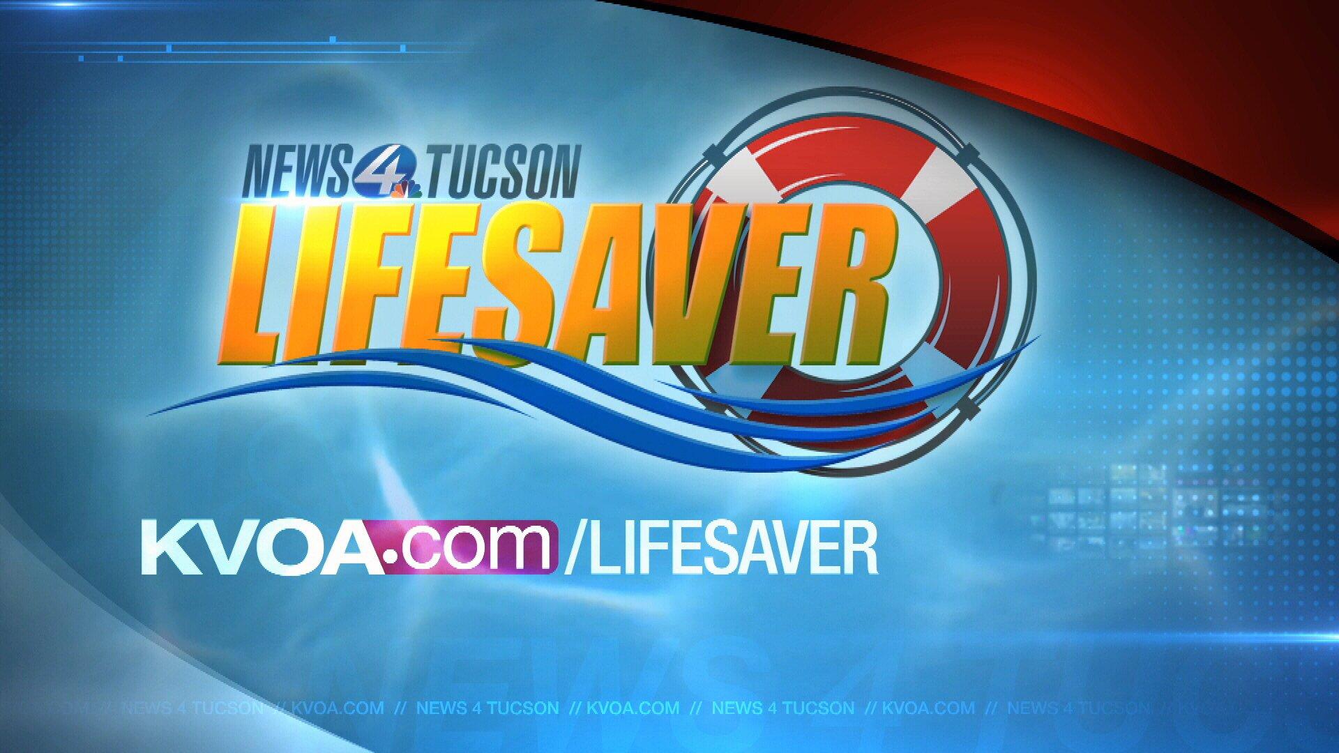 News 4 Tucson >> Kvoa News 4 Tucson On Twitter Kids Are Headed Back To