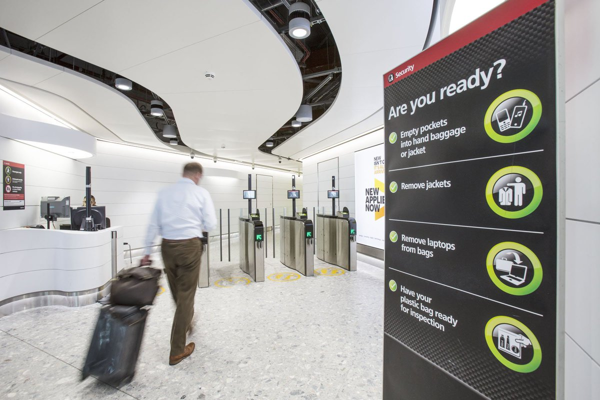 Heathrow Airport On Twitter Pre Book Our Fast Track Service