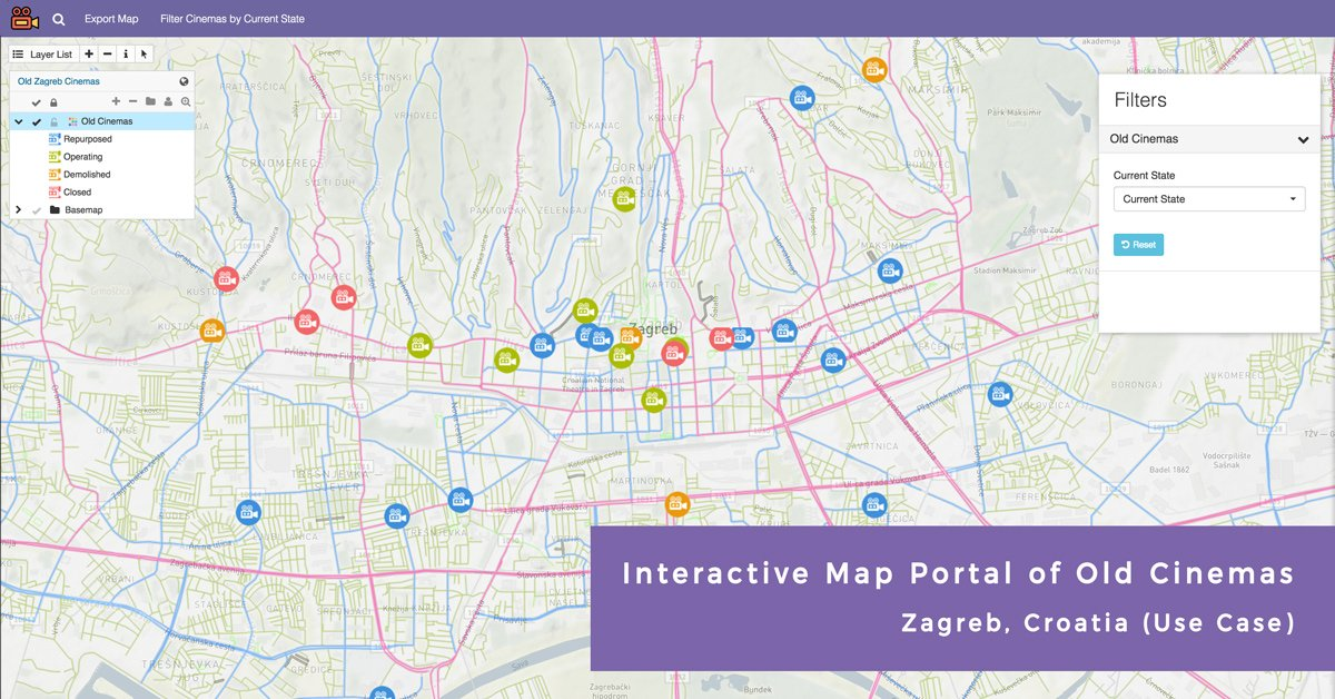 Zagreb City Map on rijeka city map, opatija city map, prizren city map, vukovar city map, treviso city map, cotonou city map, belgrade city map, film city map, geneva city map, zug city map, serbia city map, goteborg city map, perth city map, pretend city map, cluj city map, santiago city map, pula city map, alicante city map, port of spain city map, marbella city map,