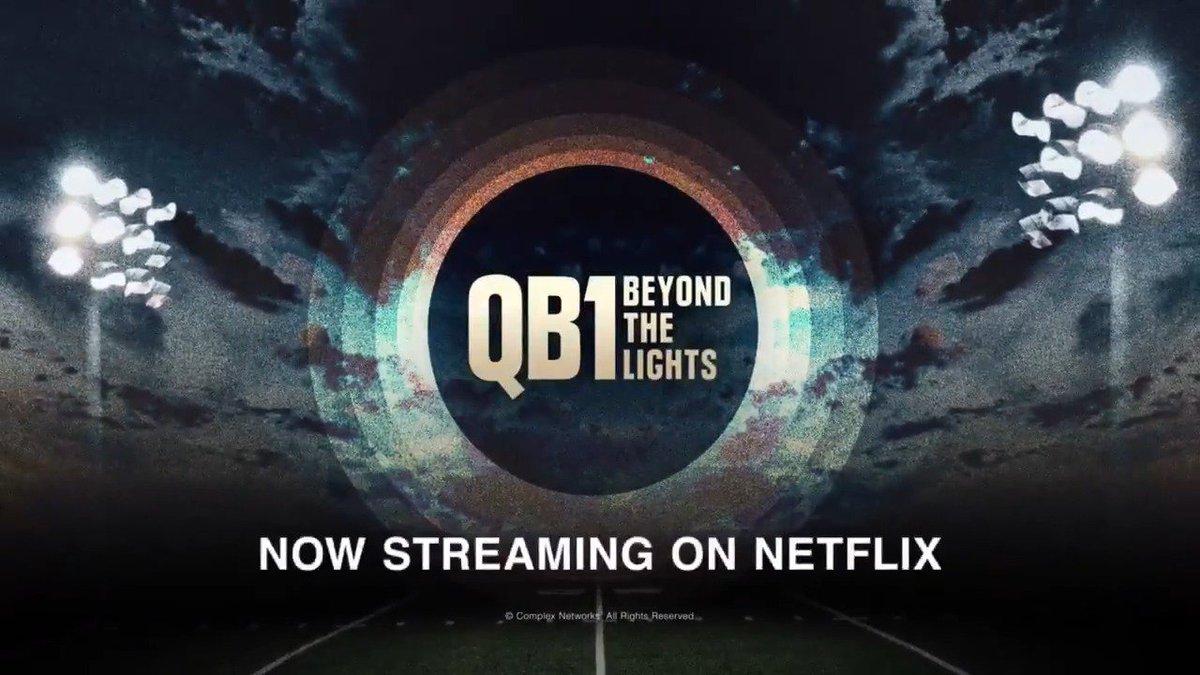 watch qb1 beyond the lights season 2 episode 1