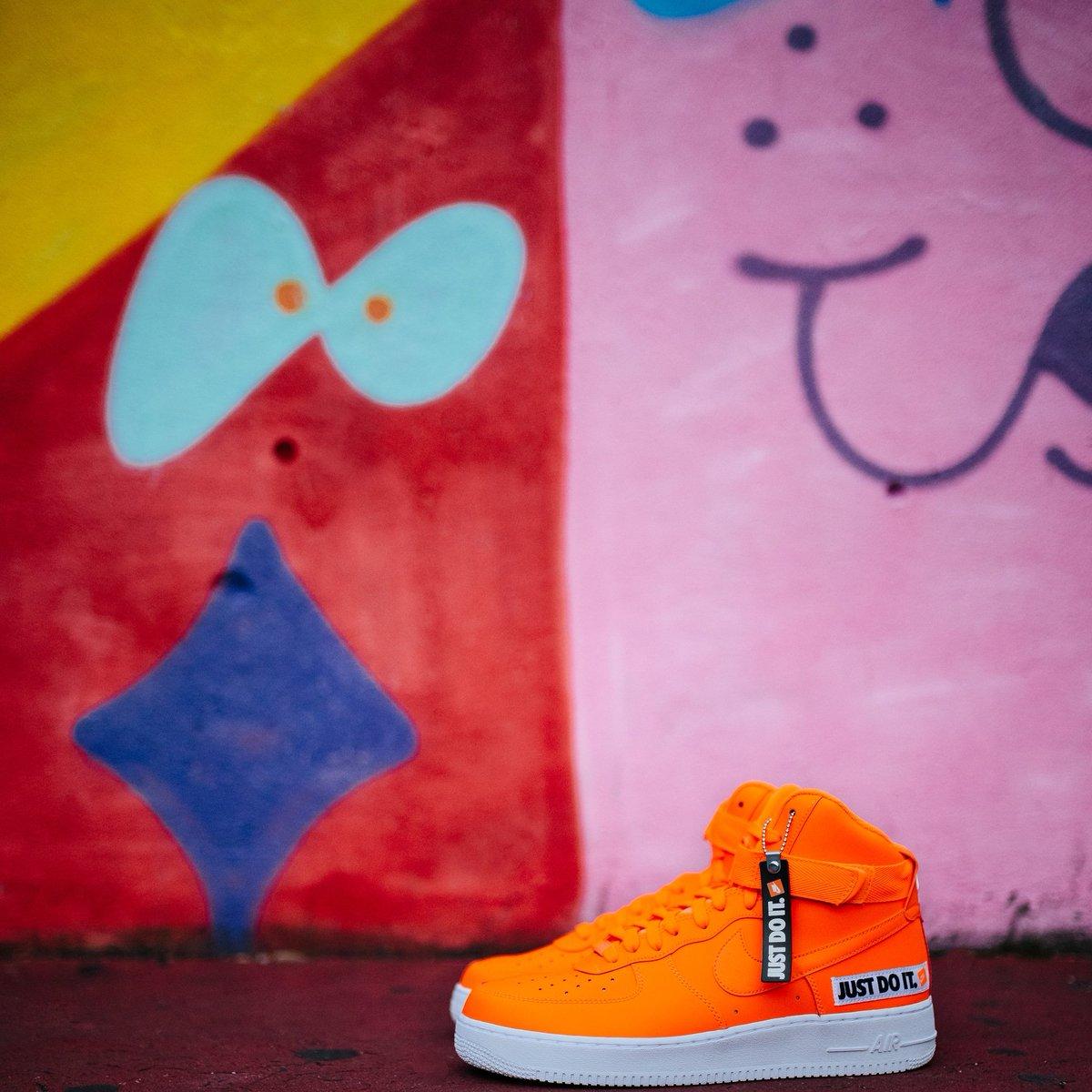 31bb6e17559 The Nike