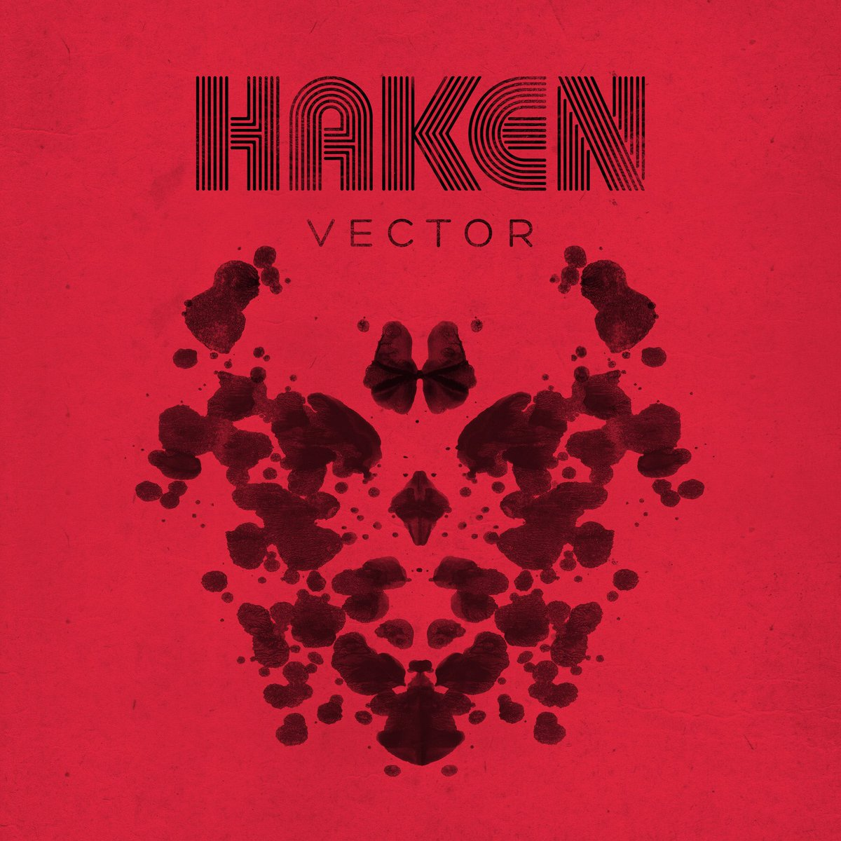 Haken At Hakenofficial Twitter