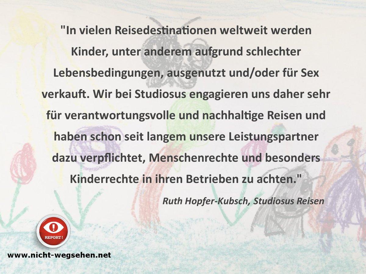 Studiosus Reisen (@StudiosusReisen)   Twitter
