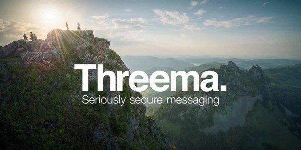 """02.08.2018: """"Der Betatest von Threema Web für iOS befindet sich in der Schlussphase."""" Ist anscheinend so ne Basketball Schlussphase, die gefühlt genauso lange dauert wie das ganze Spiel vorher (30.05.2018). // @ThreemaApp"""