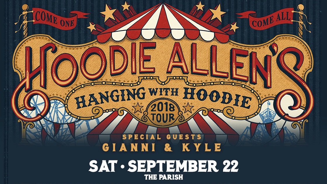 House of Blues Anaheim on Twitter:
