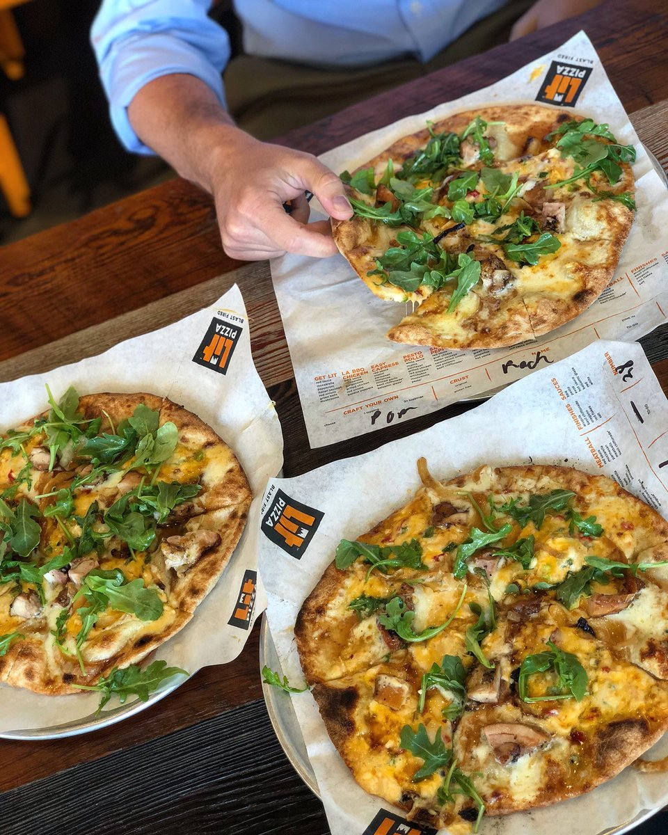 lit pizza litpizza twitter