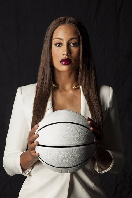 Happy Birthday Skylar Diggins-Smith!!!