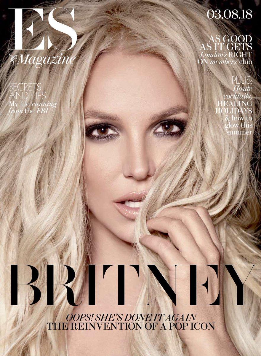 Letra pripojiť Britney Spears traducida