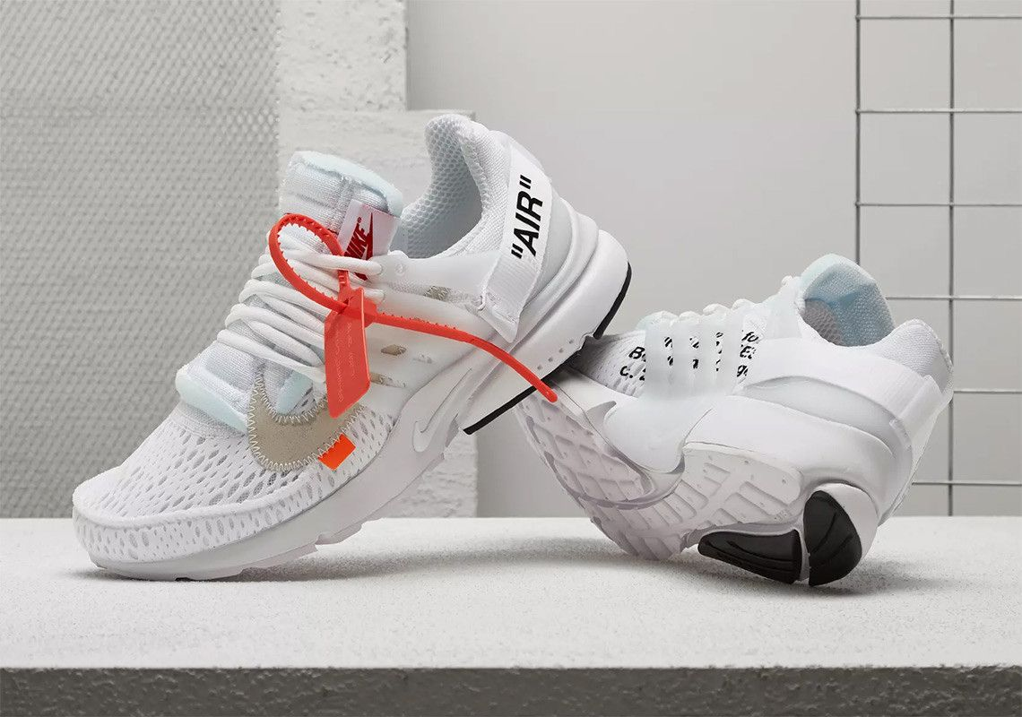 Nike SNKRS Pass release